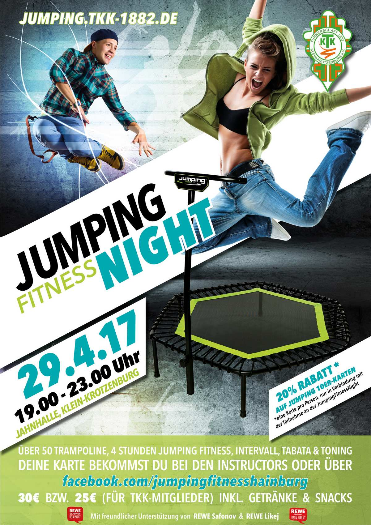 JumpingFitnessNight2017